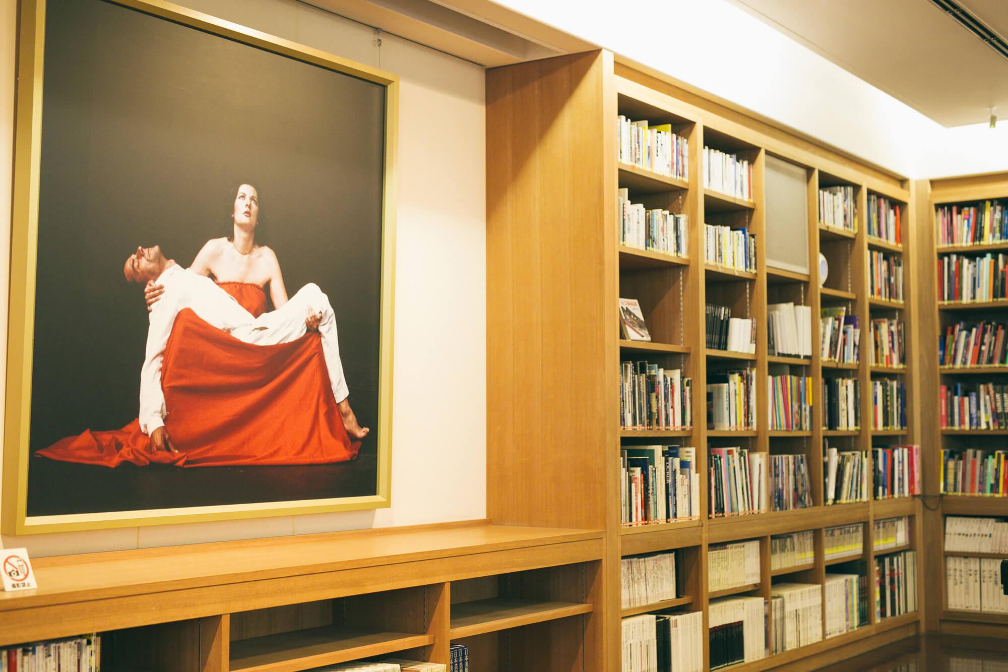 熊本市現代美術館「ホームギャラリー」